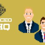 NRLCEO HQ – 2020 Season Preview Part 4 (Ep #201)